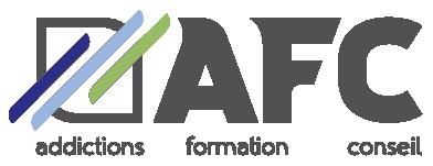 Logo de l'entreprise Addictions formation conseil d'annecy